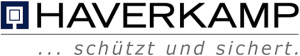 Logo Haverkamp